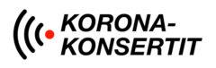 Koronakonsertit.fi